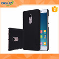 xiaomi redmi note 4 phone case cover NILLKIN Super Frosted Shield hard back cover case for xiaomi redmi note 4