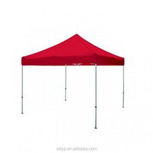 Waterproof garden folding gazebo canopy tent 2015