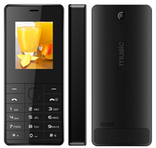 8$ Cheap quad band dual sim low price china mobile phone for South America