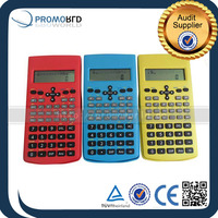 electronic scientific calculator promotion scientific calculator