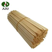 Wholesale Cheap Price Of Disposable Wooden Chopsticks