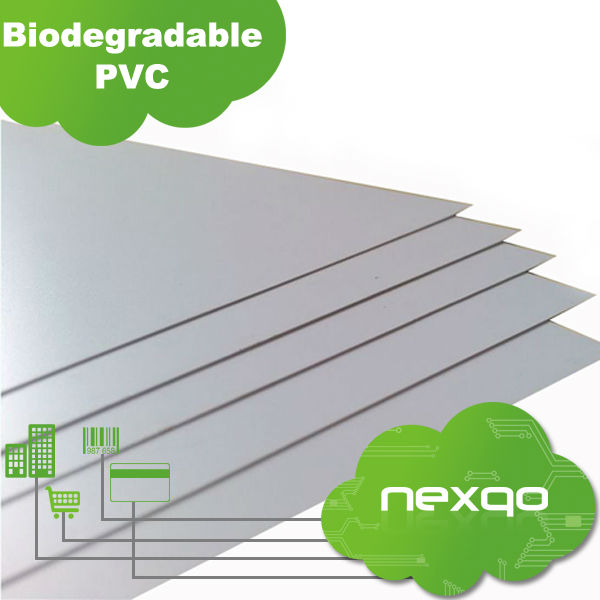 Clear Transparent Plastic PVC Sheet