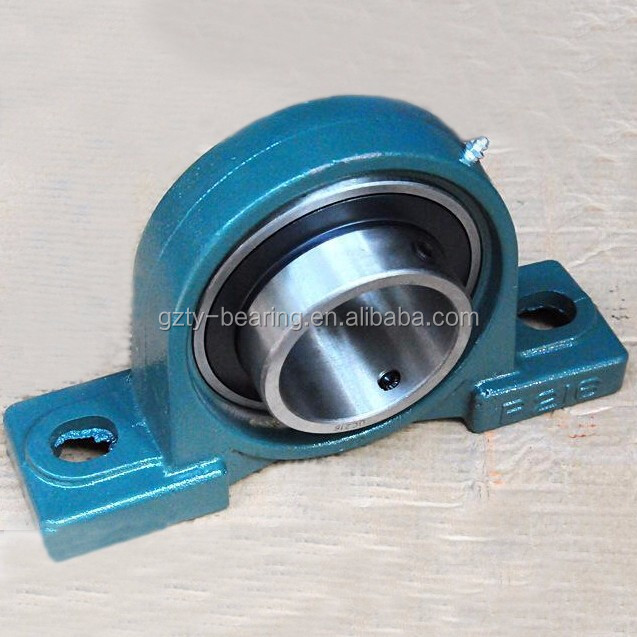 Chinese supplier high quality UCP 214 pillow block Bearing