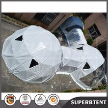 High Quality Aluminum Outdoor Event Dome Tent for Rent
