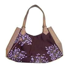 Silk Embroidery Bags