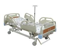 Specifications of Hospital Beds (XH-T211)