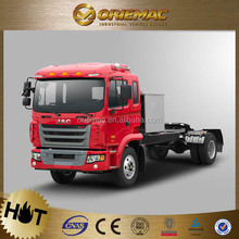 JAC Gallop 4x2 sinotruk howo tractor truck low price sale