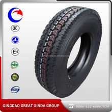 Triangle Tire 315/80r22.5 385/65r22.5 Alibaba Malaysia Truck Tyres Prices