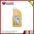 Factory direct sale Top quality eco solvent ink