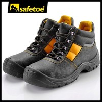 Electric shock proof safety shoes M-8027
