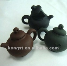 Teapot new electronic gadgets USB FLASH DRIVE for 2012