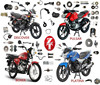 /product-detail/bajaj-spare-parts-bajaj-pulsar-accessories-discover125-boxer100-platina-100-motorcycle-parts-china-supplier-for-bajaj-60123485730.html