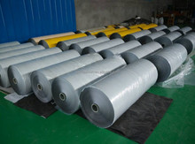 shandong datong mill finished protect tape / films