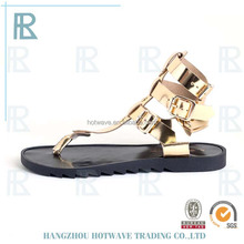 Professionelle Hersteller Lieferant <span class=keywords><strong>Sexy</strong></span> <span class=keywords><strong>Sandalen</strong></span> <span class=keywords><strong>Für</strong></span> <span class=keywords><strong>Frauen</strong></span>