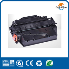 New Model Toner Cartridge 26X CF226X For HP Professional Manufacturer