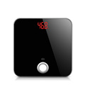 New Arrival Transtek Wi-Fi Digital Bathroom Scale, Electronic Body Scale for Sale