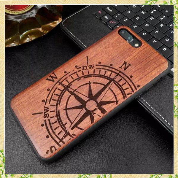 Wholesale custom logo cellphone case for iphone 7 plus