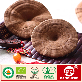 2017 Organic Certificate factory supply red whole Reishi mushroom ganoderma Lucidum /Lingzhi wholesale