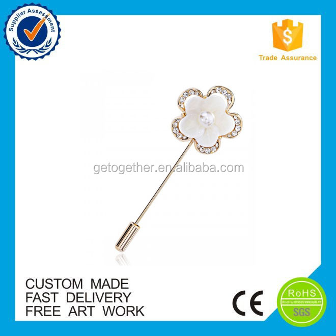 custom rhinestone letter pins custom rhinestone letter pins suppliers and manufacturers at alibabacom