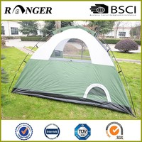 Ultralight Travelling Camping Hiking Tent