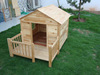Wooden pet dog house,dog house