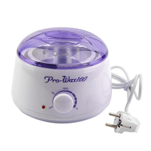 Best Selling Products Paraffin Wax Machine Temperature Control