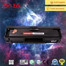 d111s toner For Import mlt-d111 for Samsung Laser toner cartridge