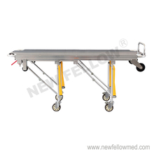 NF-A3-4 Funeral Stretcher