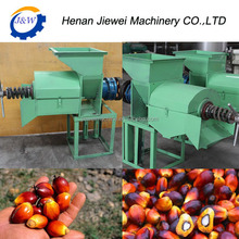 Palm fruit oil press production line/Palm fruit oil pressing complete