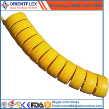 Protective Hydraulic Hose/Spiral Protection to increase of service life