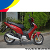 2013 New 110cc Motorcycle Sale With Mp3 player