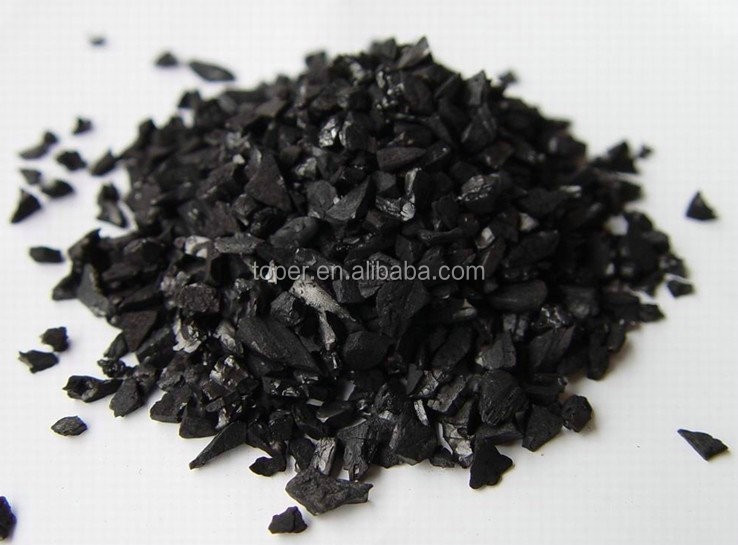 Hot sale new product Gold Recovery Coconut shell based Activated Carbon
