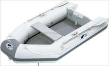 cheap zodiac inflatable pvc boat for sale