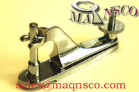 GOMCO CIRCUMCISION CLAMP 1.1 CM SURGICAL MEDICAL INSTRUMENT