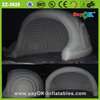 inflatable tent with led light outdoor inflatable tent inflatable tent football