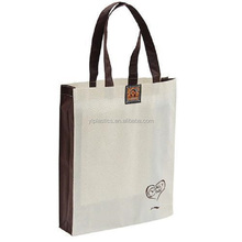Cheapest Price Promotional Customized Non Woven Bag Recycle PP Non Woven Bag