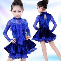 2015 professional fashion tulle ballet design skirts and blouse ballet girls in short skirts costumes for sale