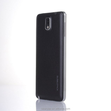 New Bubblepack Design Back Cover Case For Samsung Galaxy Note 3 N9000