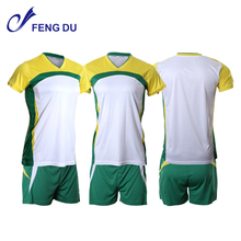 customized american football jersey specialized sublimation sports soccer jersey