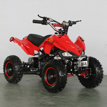 ATV-008E Electric ATV