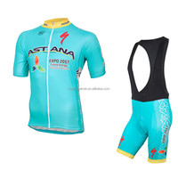 cycling poc team bike jersey,sportswear,outdoor road mountain jersey set