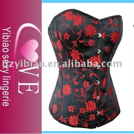 Wholesale New Arrival Fashion Women Seamless Corset Plus Size Body Shaper