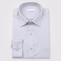 2017 new design shirts, casual cotton long sleeve formal shirt