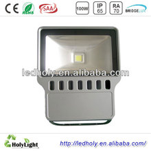 outdoor explosion proof lamps light outdoor led flood lights led lamp outdoor 2000 lumen