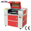 Operating flexibility and performance 5030 laser cutting machine made in China