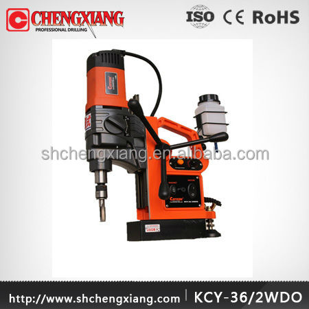 Factory Direct Sale CAYKEN Reliable Electric Power Tools KCY-36/2WDO