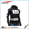 Fancy casual gym mens tall fleece sports pullover hoodies