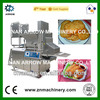 Automatic Best Selling New Electric Chicken Nuggets Machine