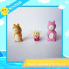 Attractive Cute Animal Shape Eraser