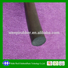 durable sponge rubber cord with best price